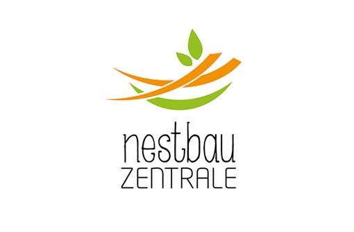 Nestbau-Zentrale