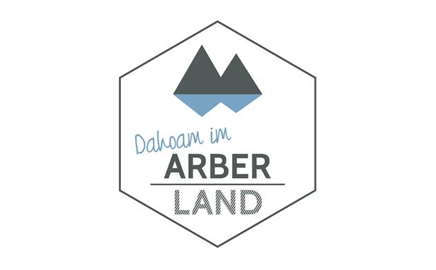 ARBERLAND - Bayerischer Wald
