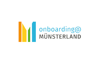 Service Onboarding@Münsterland