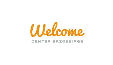 Welcome Center Erzgebirge