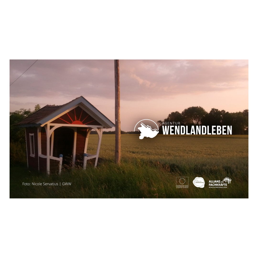 Agentur Wendlandleben