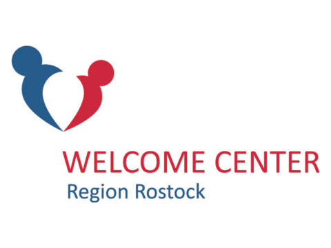 Welcome Center Region Rostock