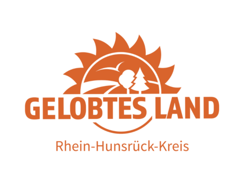 GELOBTES LAND