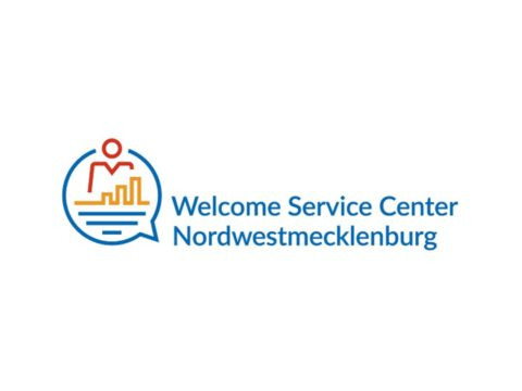 Welcome Service Center Nordwestmecklenburg