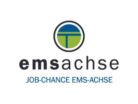 Job-Chance Ems-Achse