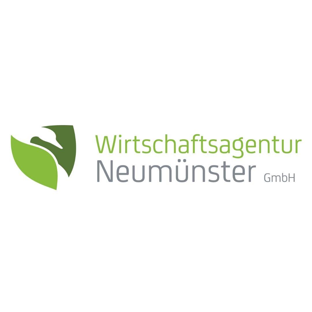 Wirtschaftsagentur Neumünster GmbH